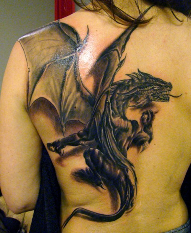 tattoo-drache-2-Dragon_Tattoo_by_jrunin