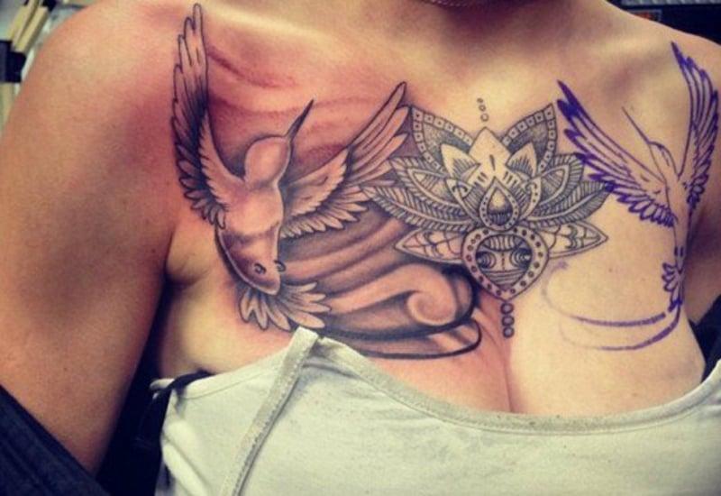 tattoo-kolibri-12287050_f520
