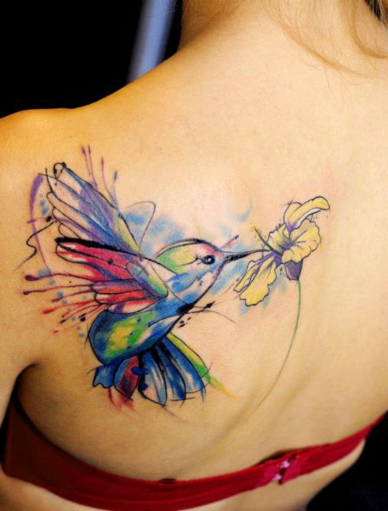 tattoo-kolibri-285-resized