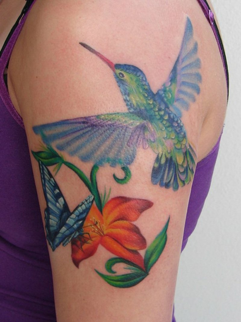 tattoo-kolibri-38-hummingbird-tattoo