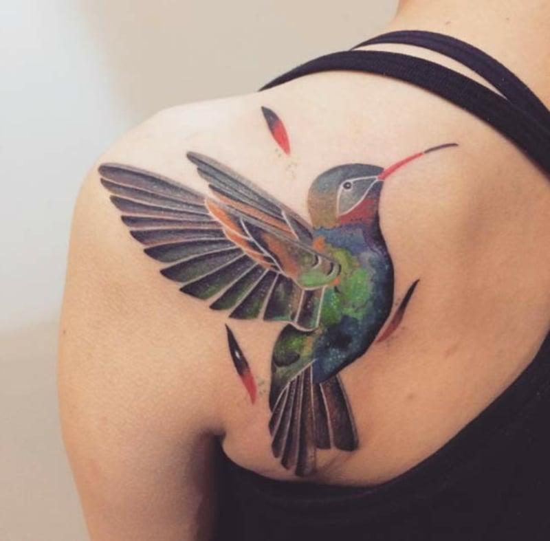 tattoo-kolibri-42-resized