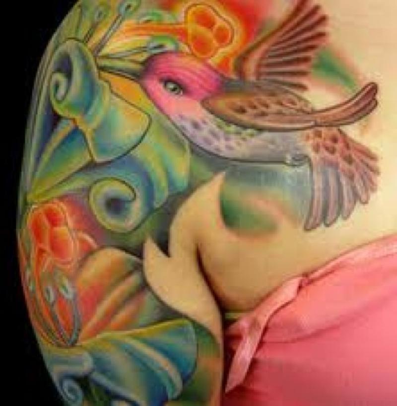 tattoo-kolibri-6043199_f520