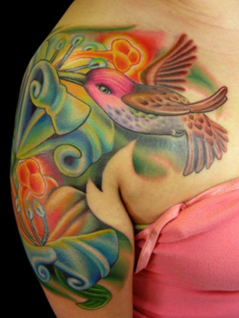 tattoo-kolibri-94-tattoos-for-girls-tattoos-designs-hummingbird-tattoos.jpg w=300