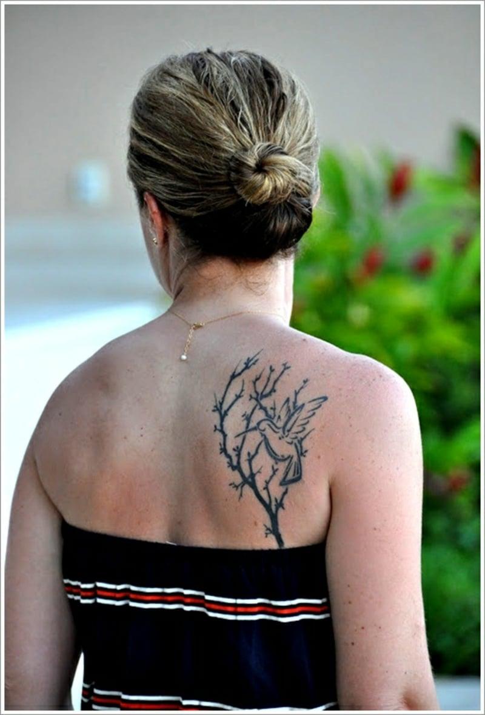tattoo-kolibri-HUMMINGBIRD-TATTOO-DESIGNS-15