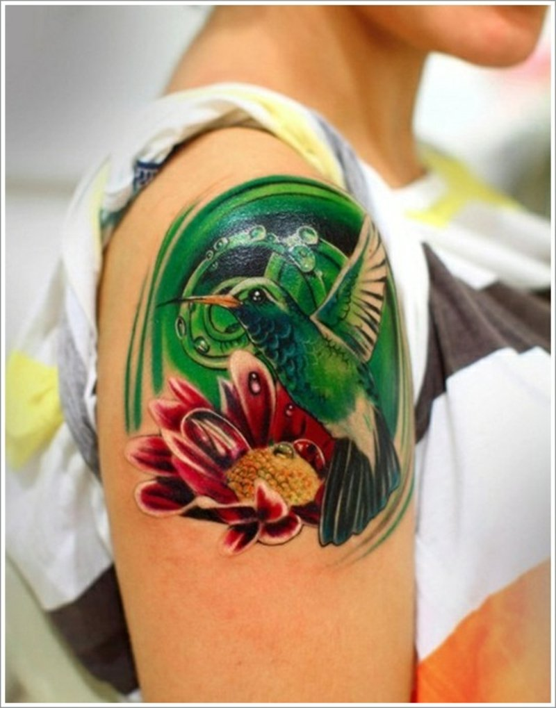tattoo-kolibri-HUMMINGBIRD-TATTOO-DESIGNS-17