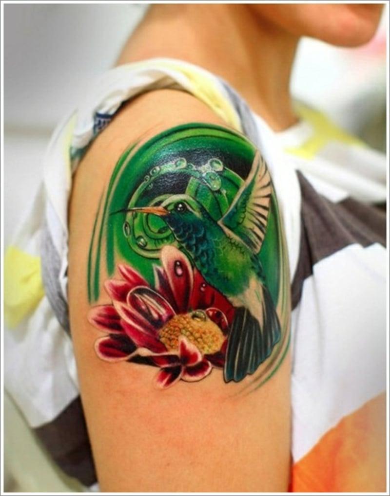 tattoo-kolibri-HUMMINGBIRD-TATTOO-DESIGNS-17