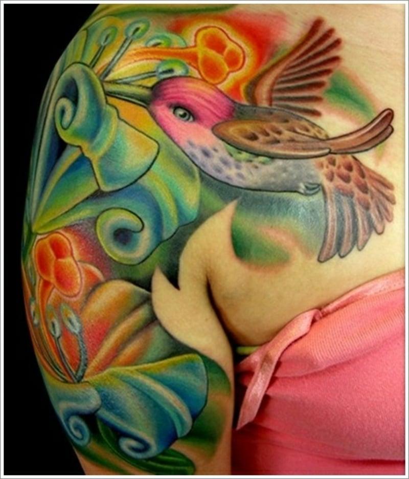 tattoo-kolibri-HUMMINGBIRD-TATTOO-DESIGNS-26