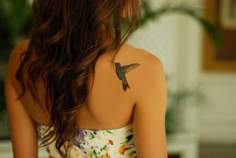 tattoo-kolibri-cf6bcf51f83bb8ae5250f16713a5f0de