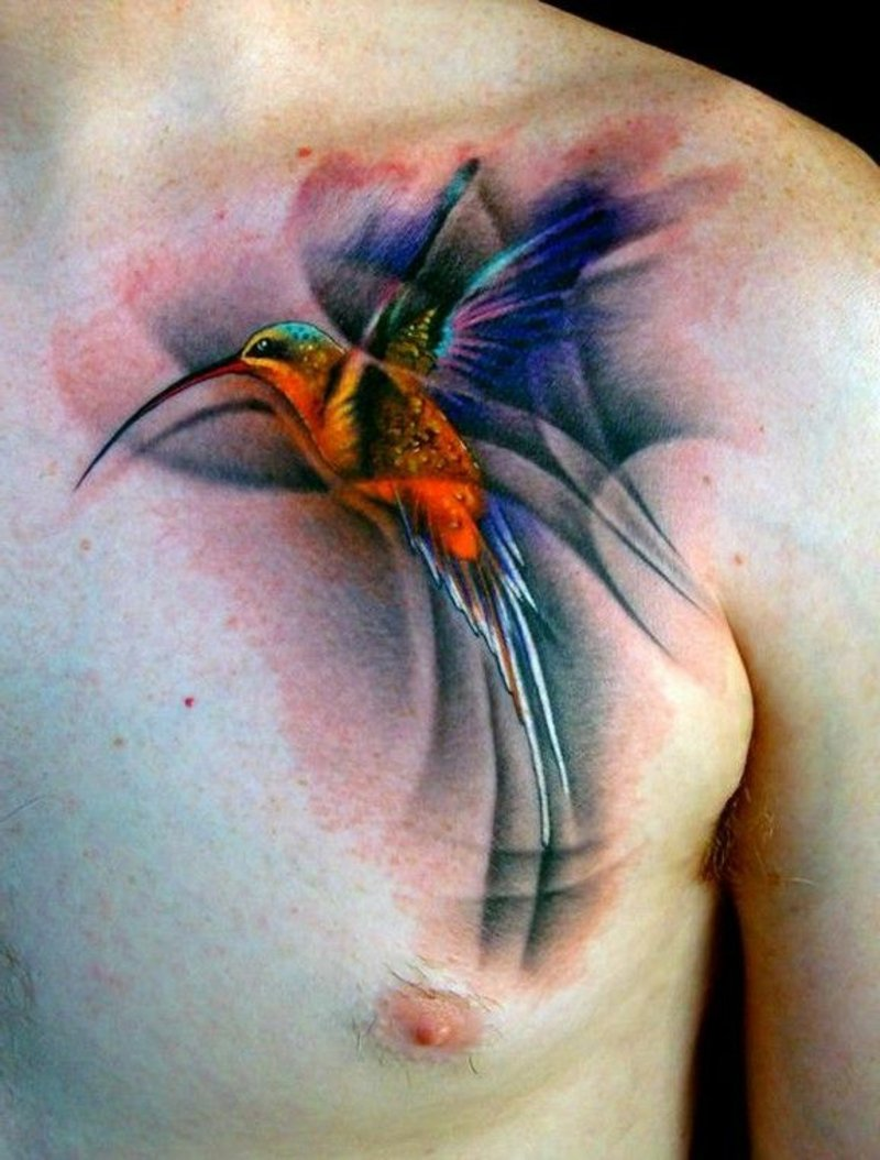 tattoo-kolibri-colorful-humming-brid-resized