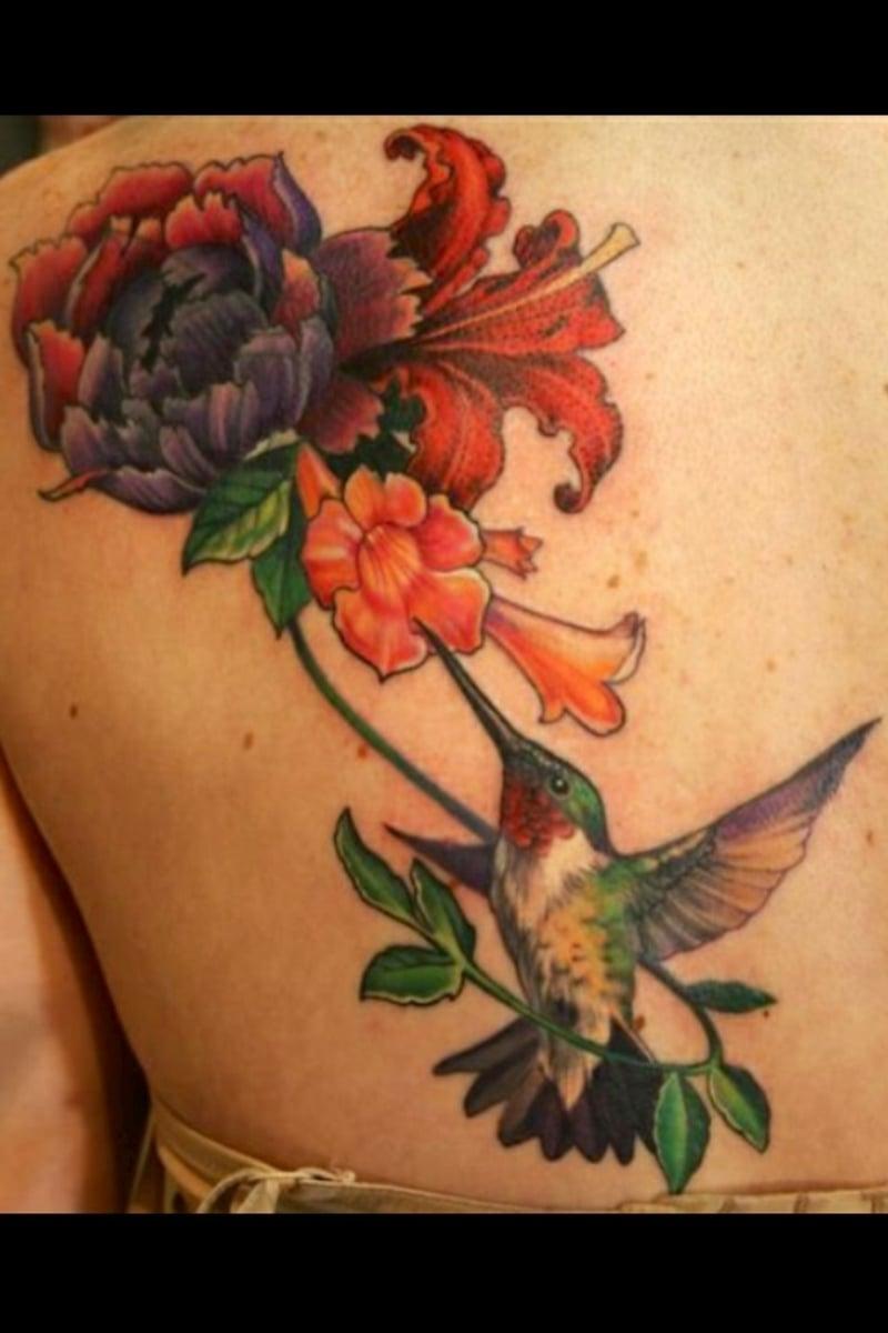 tattoo-kolibri-d519aa5d762e82c6751db259652ec69a-resized