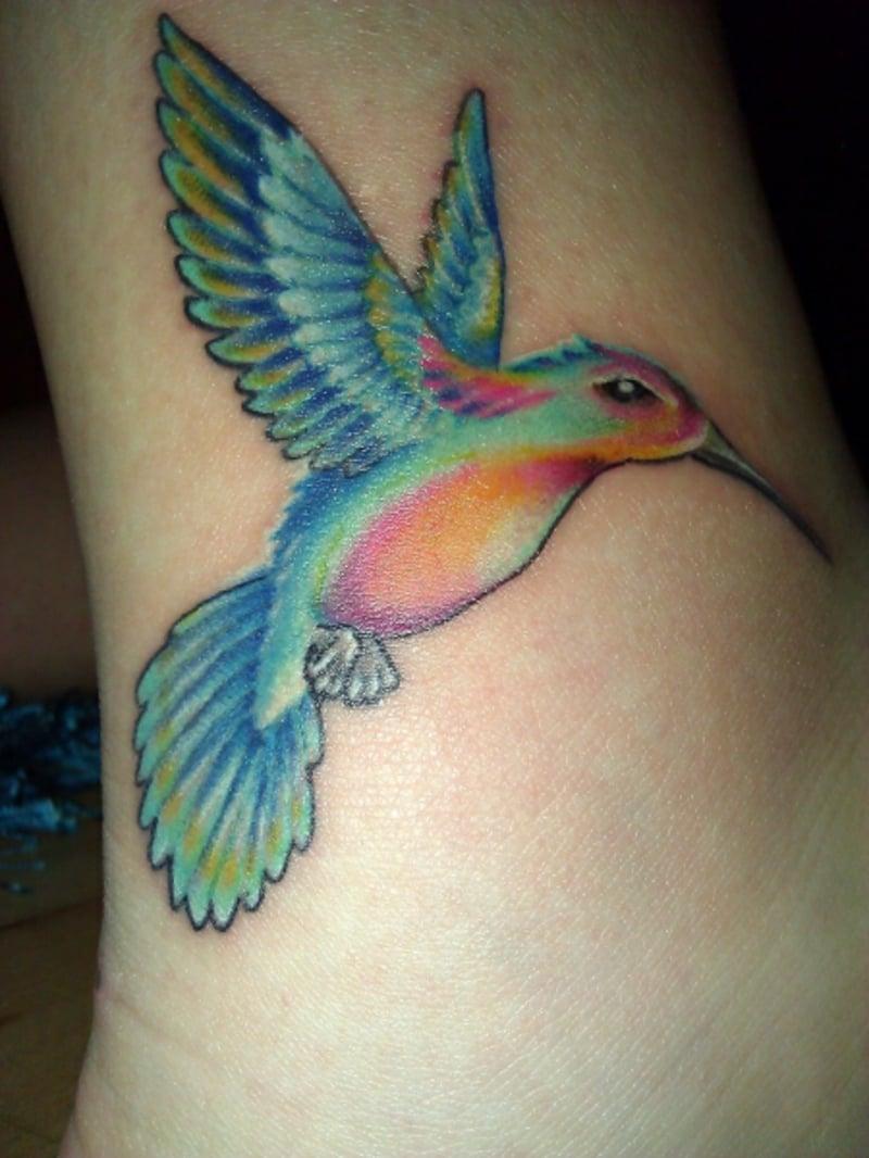 tattoo-kolibri-d9a-607-kolibri_0