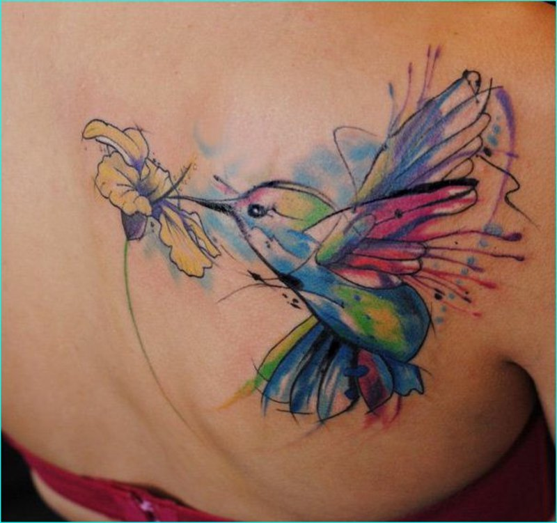 tattoo-kolibri-humming-bird-15