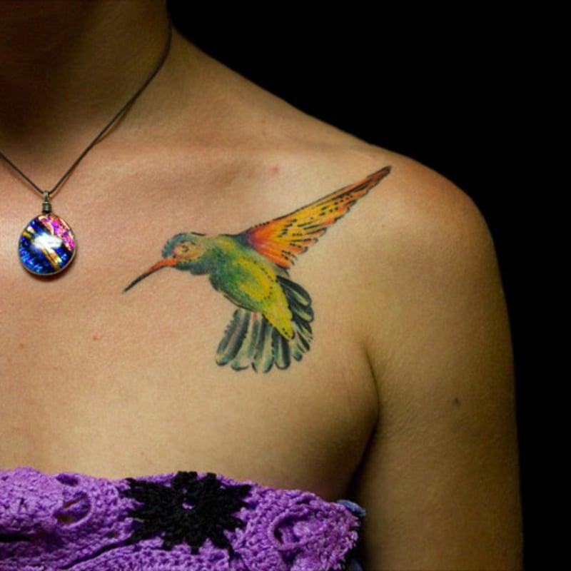 tattoo-kolibri-humming-bird-let