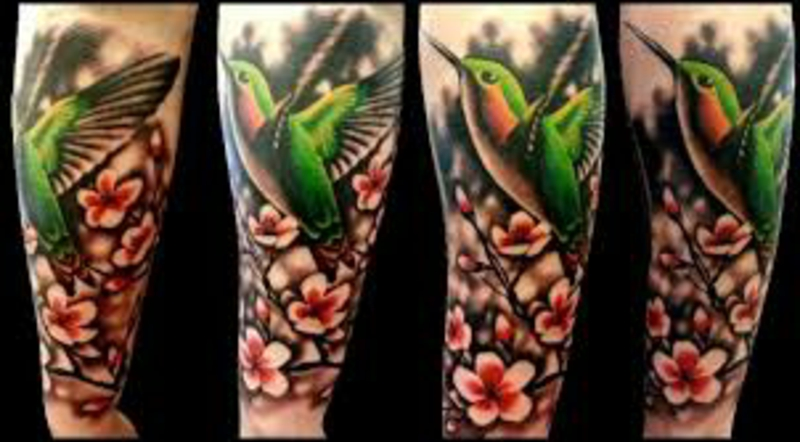 tattoo-kolibri-imageshg