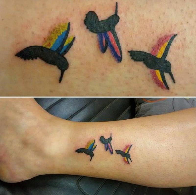 tattoo-kolibri-tattoomotive.net_kolibri-tattoos-und-die-bedeutungen-9