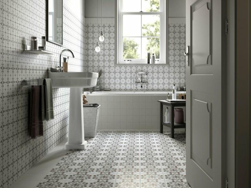 badezimmer erneuern badezimmer erneuern kosten. Black Bedroom Furniture Sets. Home Design Ideas