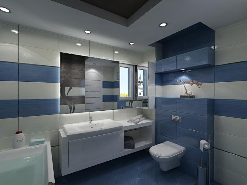 designer waschschrank im kleinen traunbad