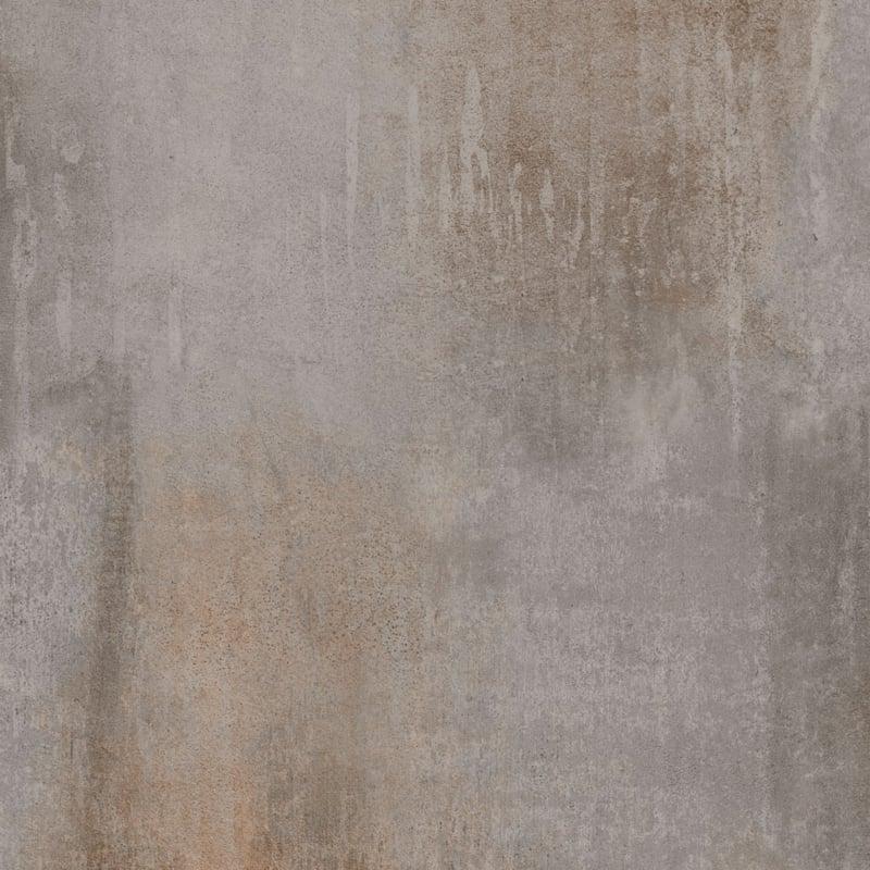 villeroy und boch fliesen Kollektion Metallic Illusion hellgrau poliert