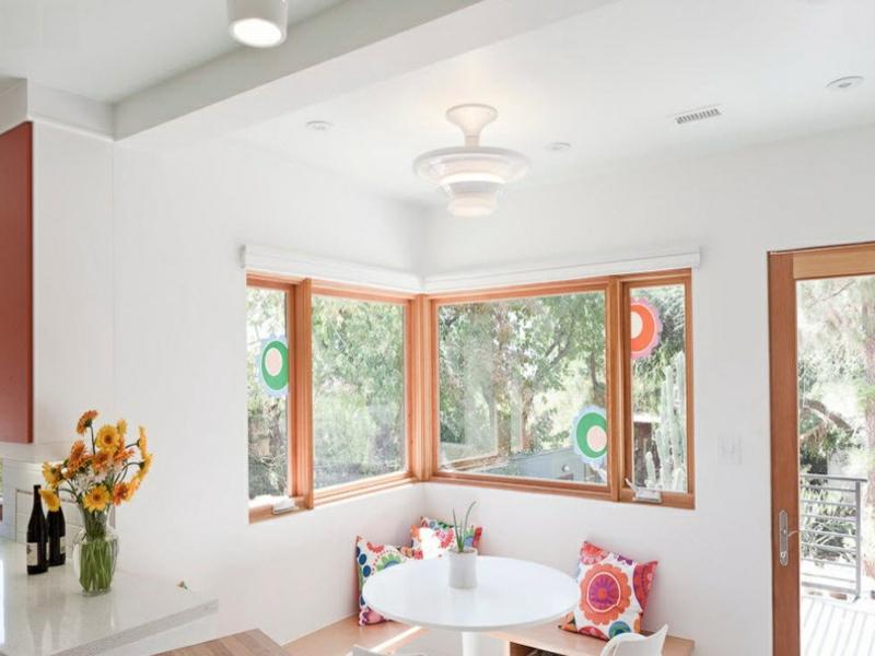 fenstergestaltung f r das perfekte panorama architektur. Black Bedroom Furniture Sets. Home Design Ideas