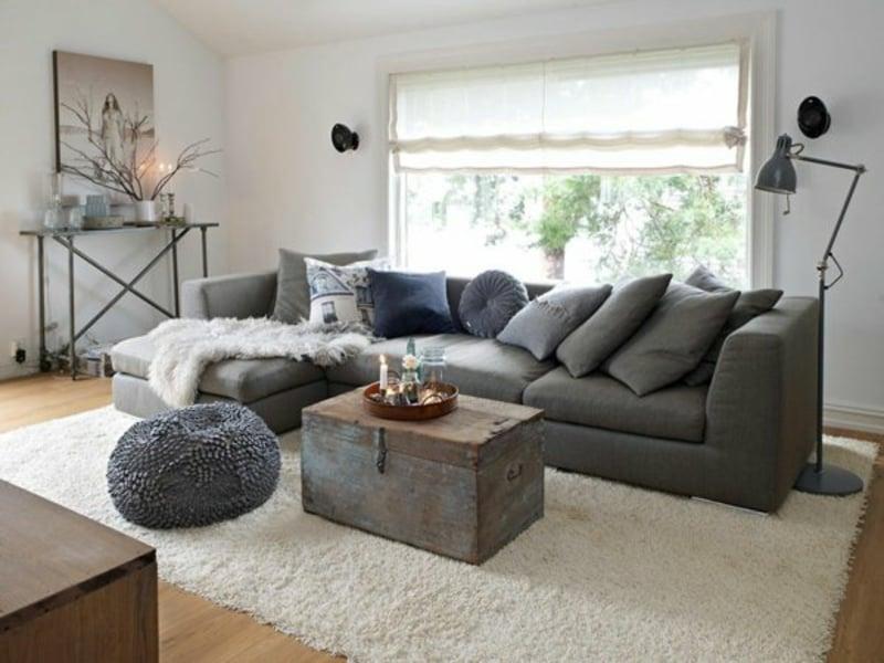 designer wohnzimmerteppich