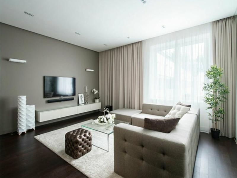 designer weißes wohnzimmerteppich