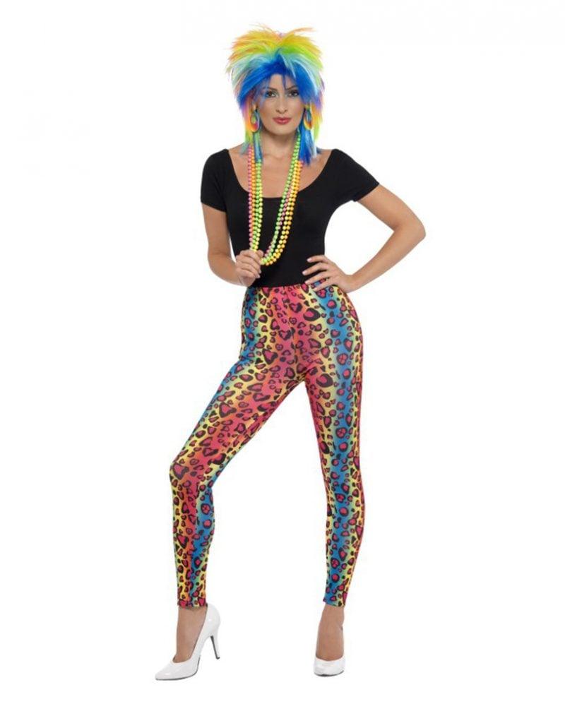80er-kostum-neon