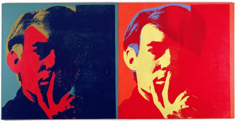Andy-Warhol_Self-Portrait_2-images-resized