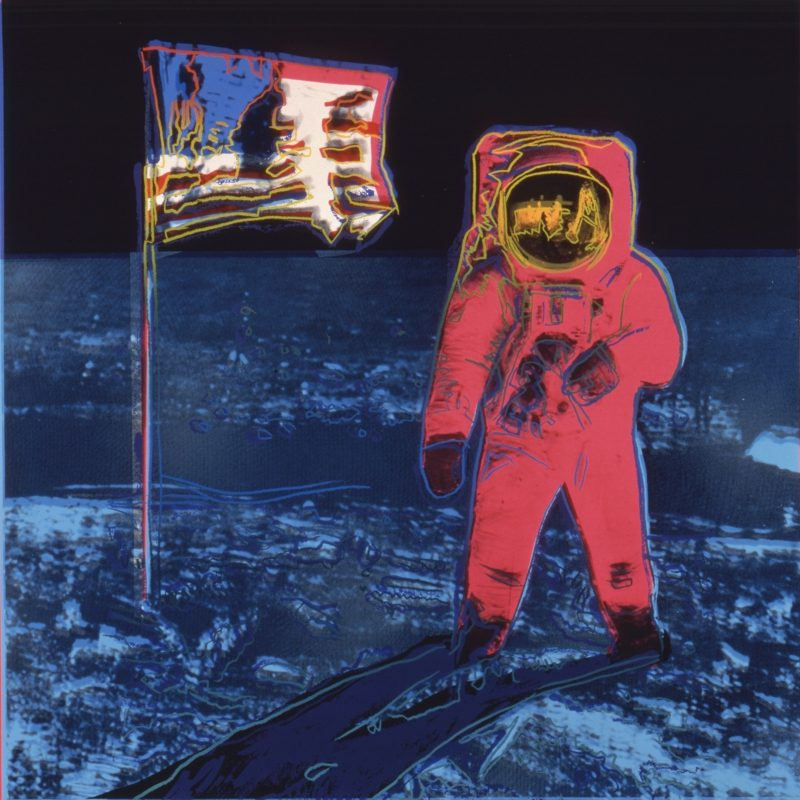 Andy_Warhol_Moonwalk_pink