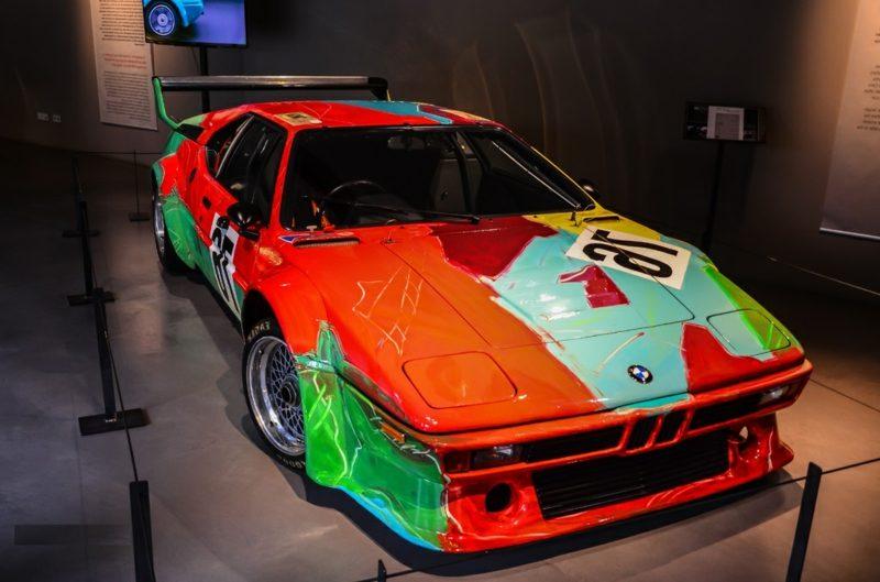 BMW Art Cars Singen-018-resized
