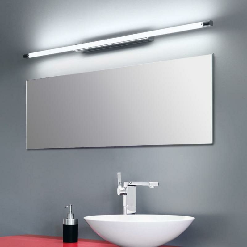 Badezimmer Spiegelleuchte beleuchtung im bad best of badezimmer fliesen mit spiegel mit