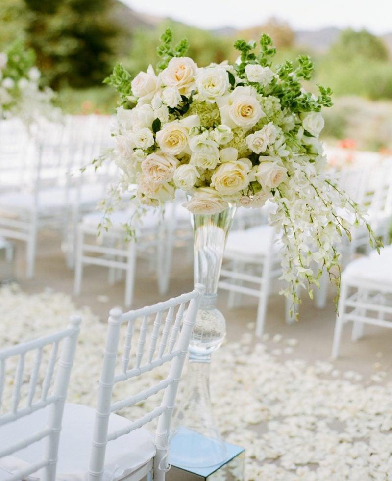 Blumengestecke-Hochzeit-78304a02-f16d-45df-8c6d-84d5d303cb27-800x981 ...
