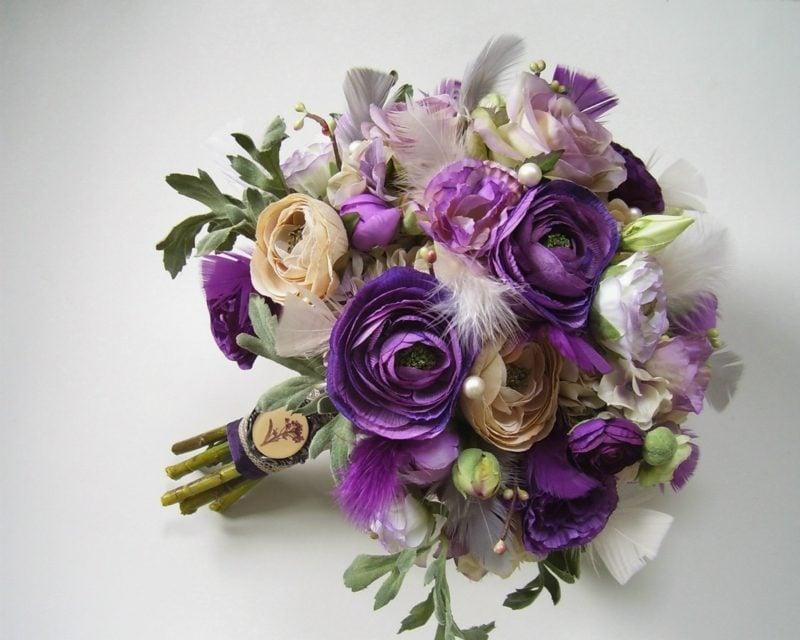 Blumengestecke-Hochzeit-Amazing-Wedding-Floral-Arrangements-800x640 ...