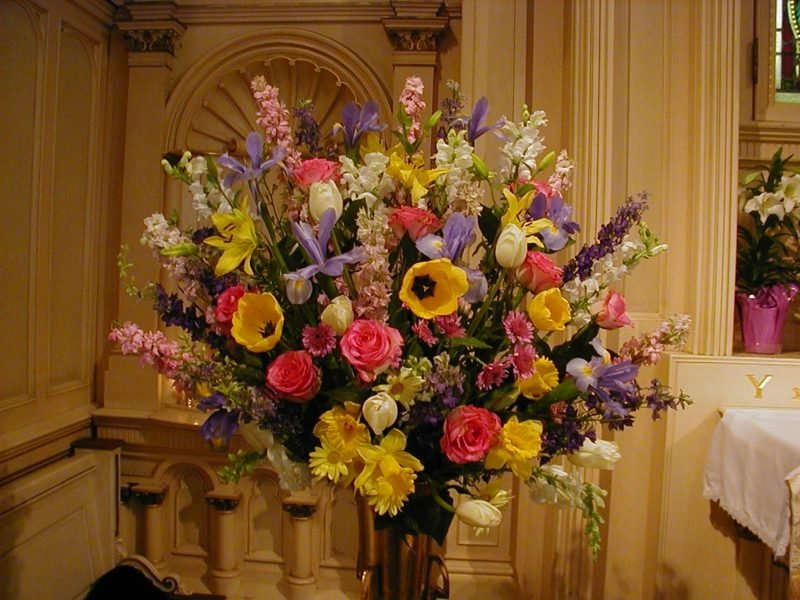 Blumengestecke-Hochzeit-Easter01flowers-800x600.jpg