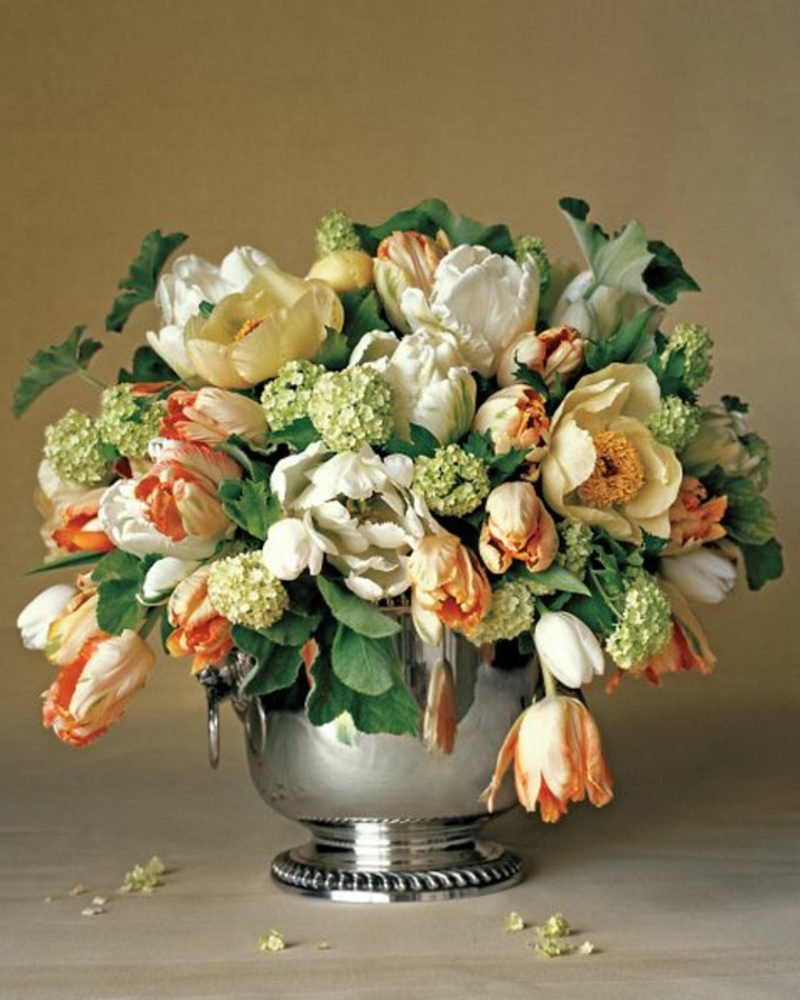 Blumengestecke-Hochzeit-MSL-flower-arrangement-560x700-800x1000.jpg