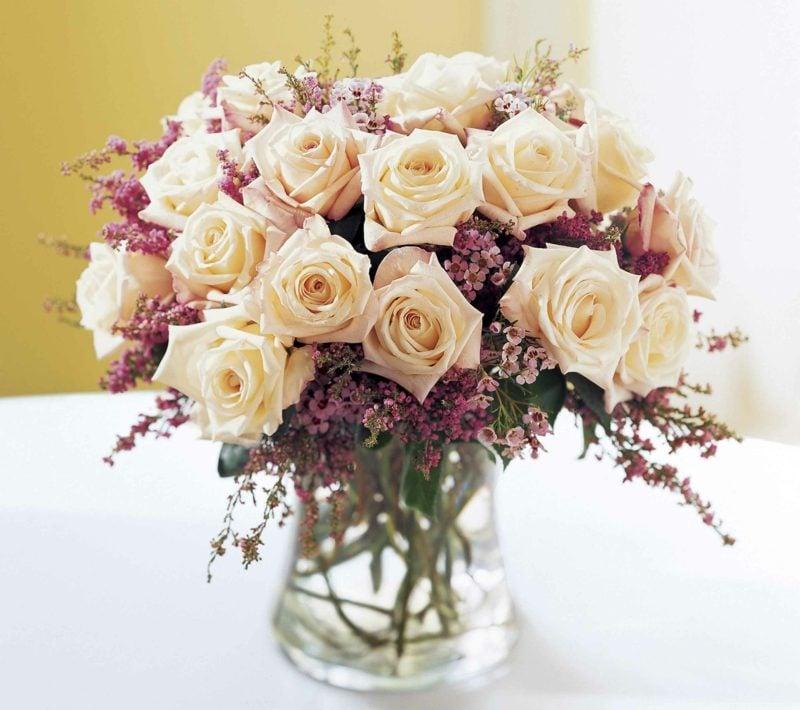 Blumengestecke-Hochzeit-Perfect-Wedding-Flower-Arrangements-800x710 ...