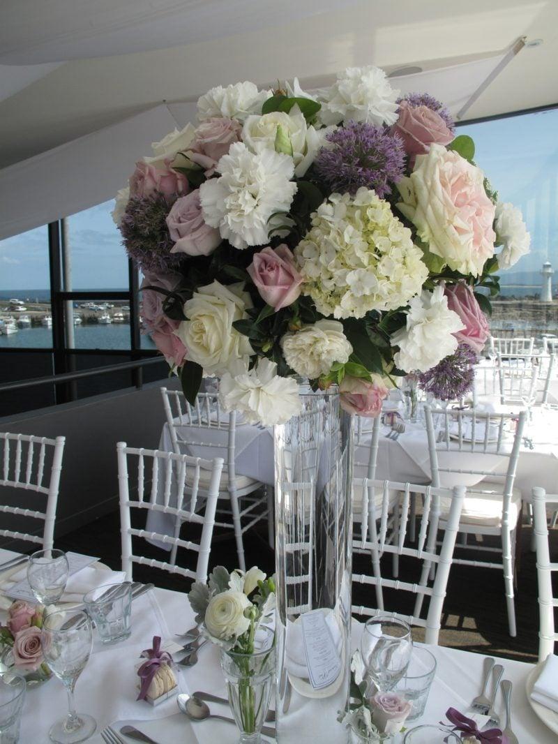 Blumengestecke-Hochzeit-Rustic-Wedding-Floral-Arrangements-800x1066 ...