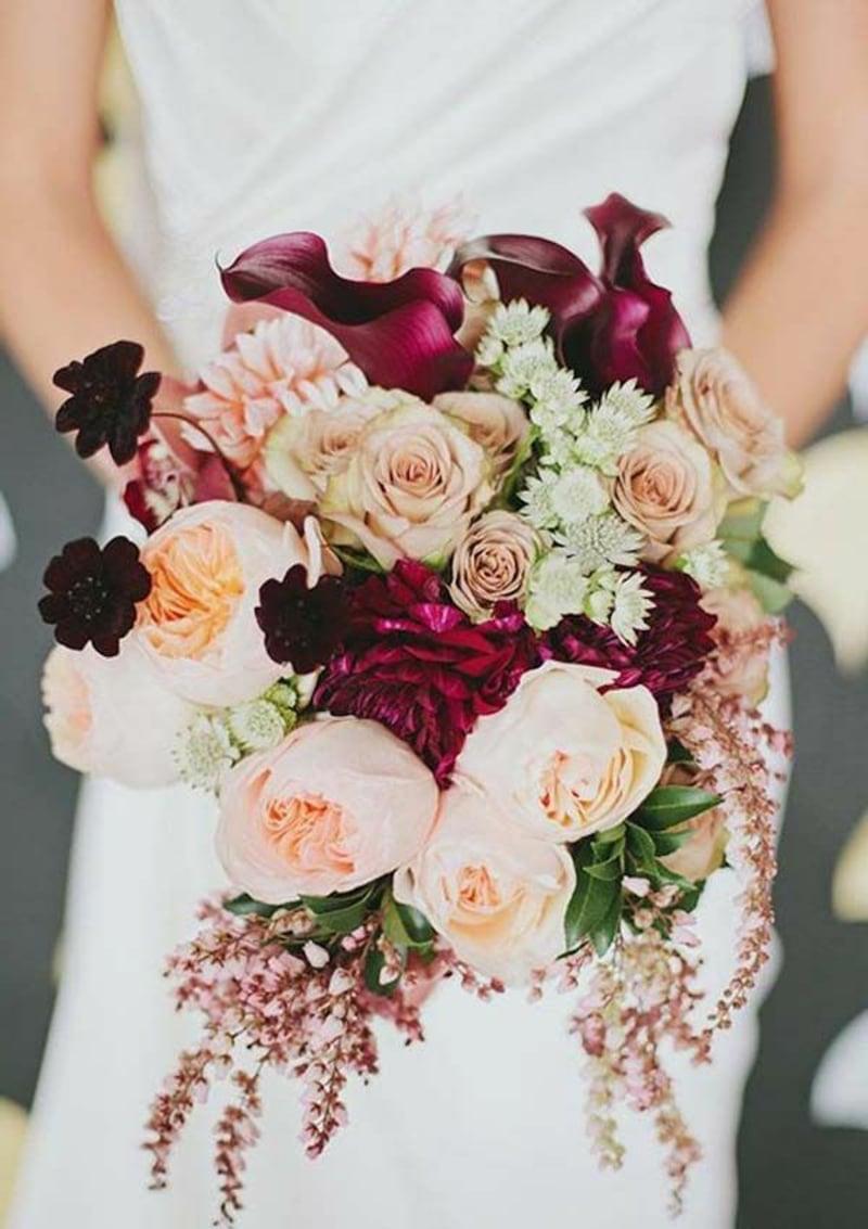 Blumengestecke-Hochzeit--e42d7de6a50e330f45c8ac3492a69179