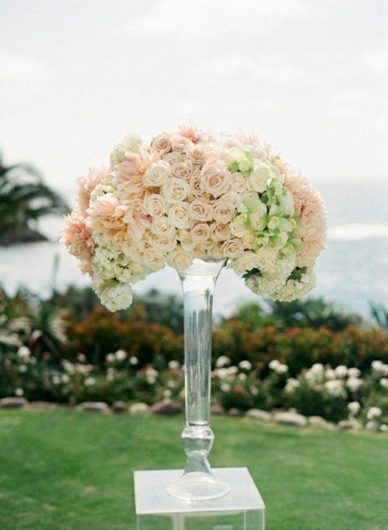Blumengestecke-Hochzeit-flower-arrangements-for-wedding-ceremony-13 ...