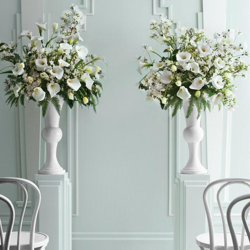 Blumengestecke-Hochzeit-flowers-1-0811mwd107464_sq-800x800.jpg