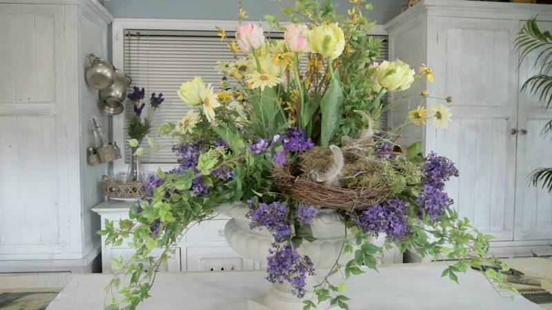 Blumengestecke-Hochzeit-maxresdefafvfvult-800x450.jpg