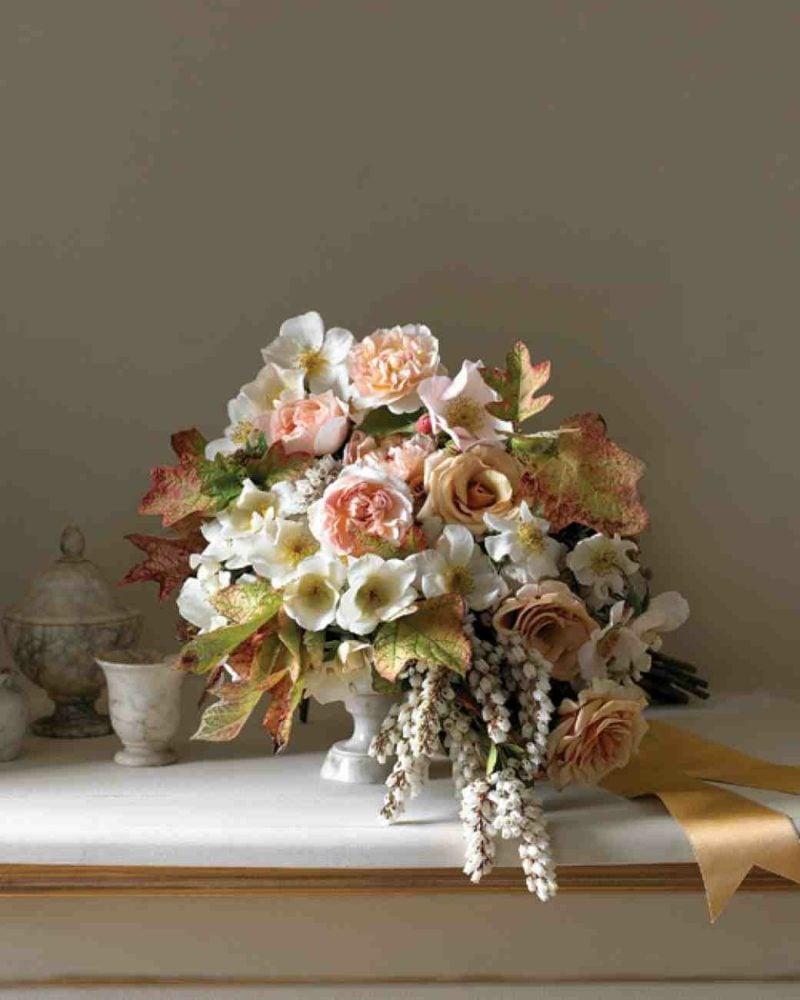 Blumengestecke-Hochzeit-mw105244_0110_bouqet_hd-800x1000.jpg