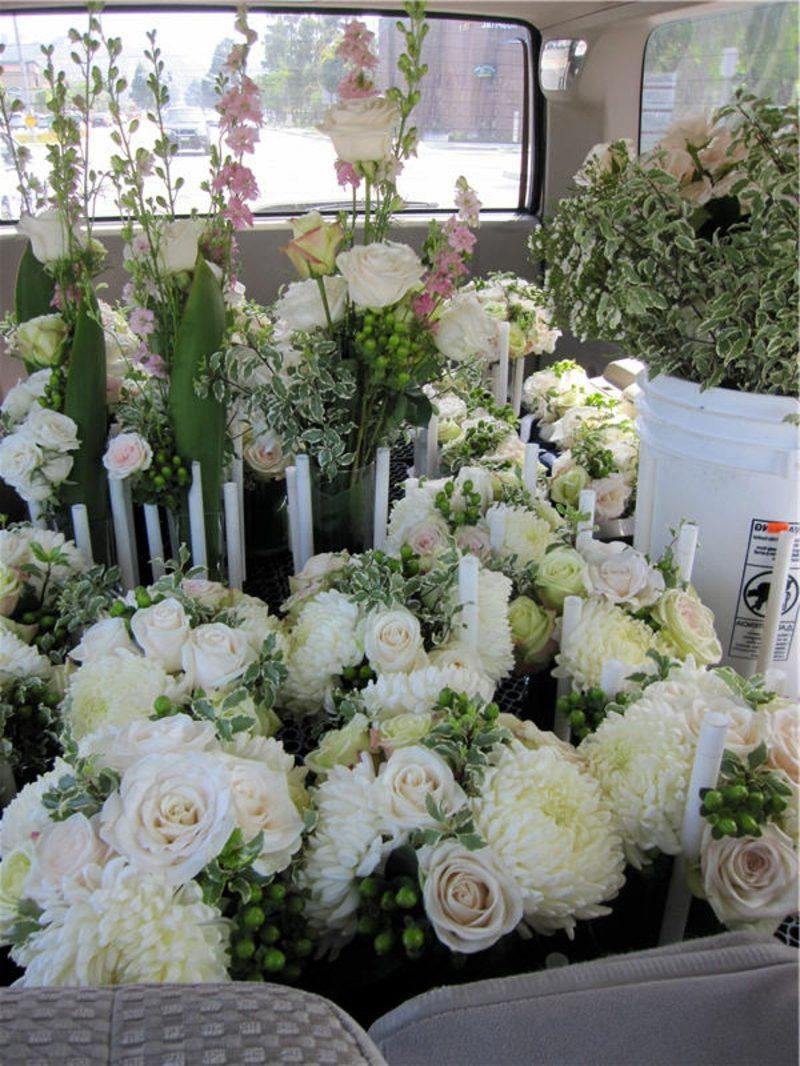 Blumengestecke-Hochzeit-santa-monica-800x1066.jpg