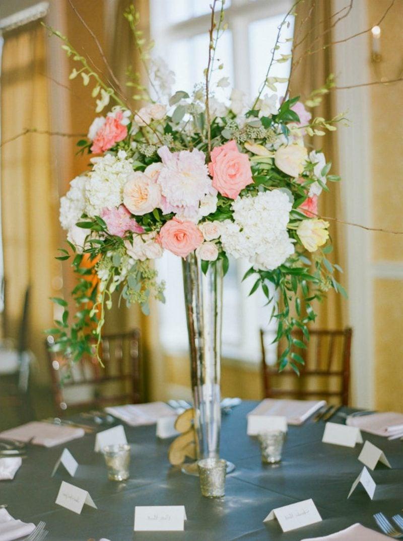 Blumengestecke-Hochzeit-wedding-arrangement-800x1075.jpg