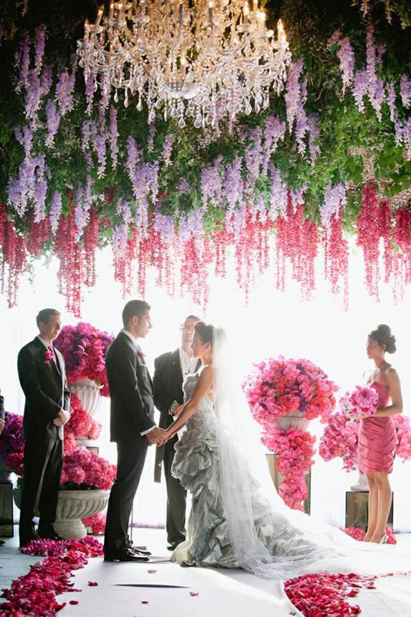 Blumengestecke-Hochzeit-wedding-ceremony-flowers-8-800x1202.jpg