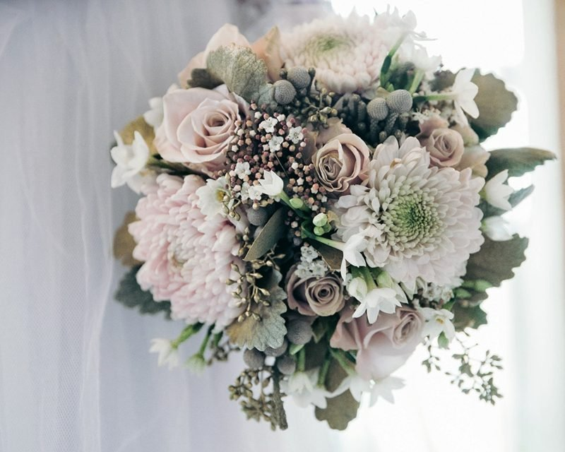 Blumengestecke-Hochzeit-wedding-flowers-kent-tunbridge-wells-800x640 ...