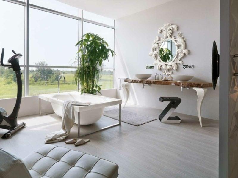 Designer Sessel Wamhouse Banane – topby.info