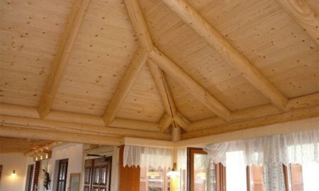 Die-Holzdecke-die-perfekte-DeckengestaltungHolzdecke_Fa_Kohlbacher_2