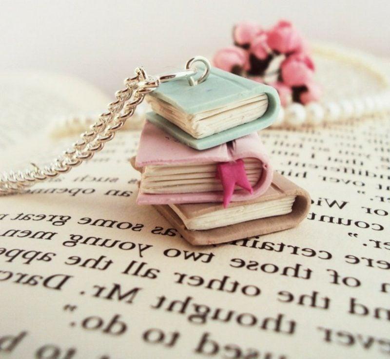 Fimo Bücher