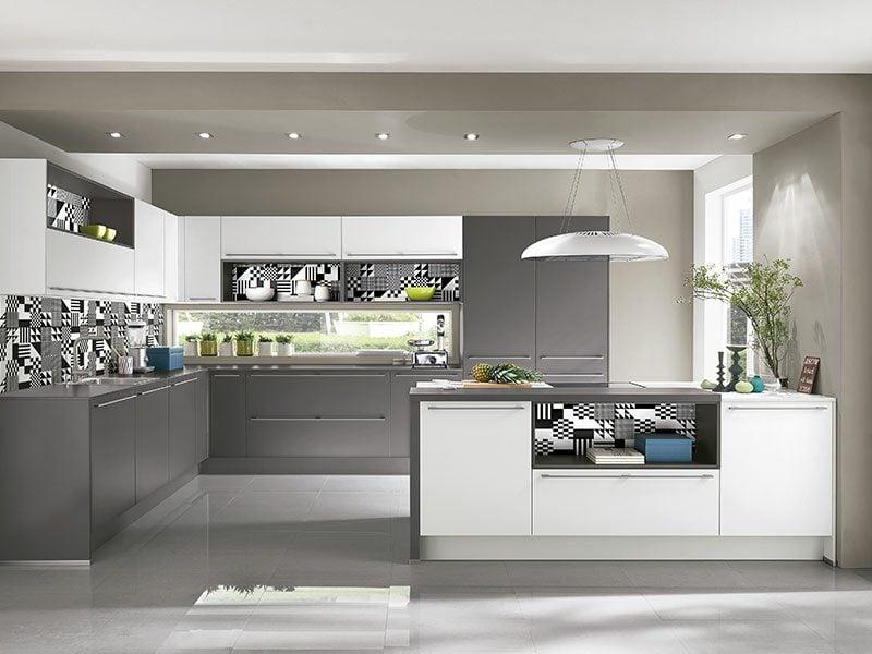 Kücheninsel selber bauen - Ideen für kreative Küchengestaltung
