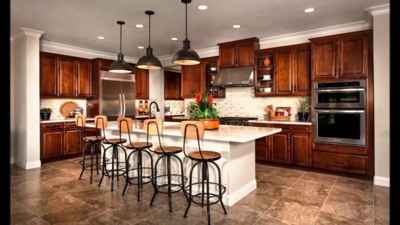 Kücheninsel Selber Bauen Ideen Für Kreative Küchengestaltung